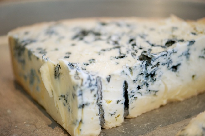 gorgonzola_cheese